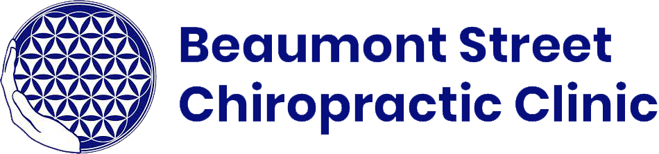 Beaumont Street Chiropractic Clinic